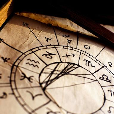 Traditional Horoscope.jpg