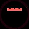 LogoMakr_4nS0V7.png
