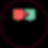 LogoMakr_2cnXb4.png