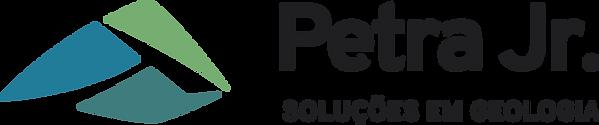petrajr_horizontal_CMYK_300.png