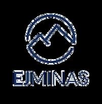 EJMinas..png