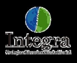 Integra..png