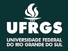Logo UFRGS - Site.jpg