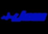 Logo-Jhones--Web.png