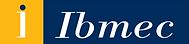 ibmec-protagonistas-logo_1.png