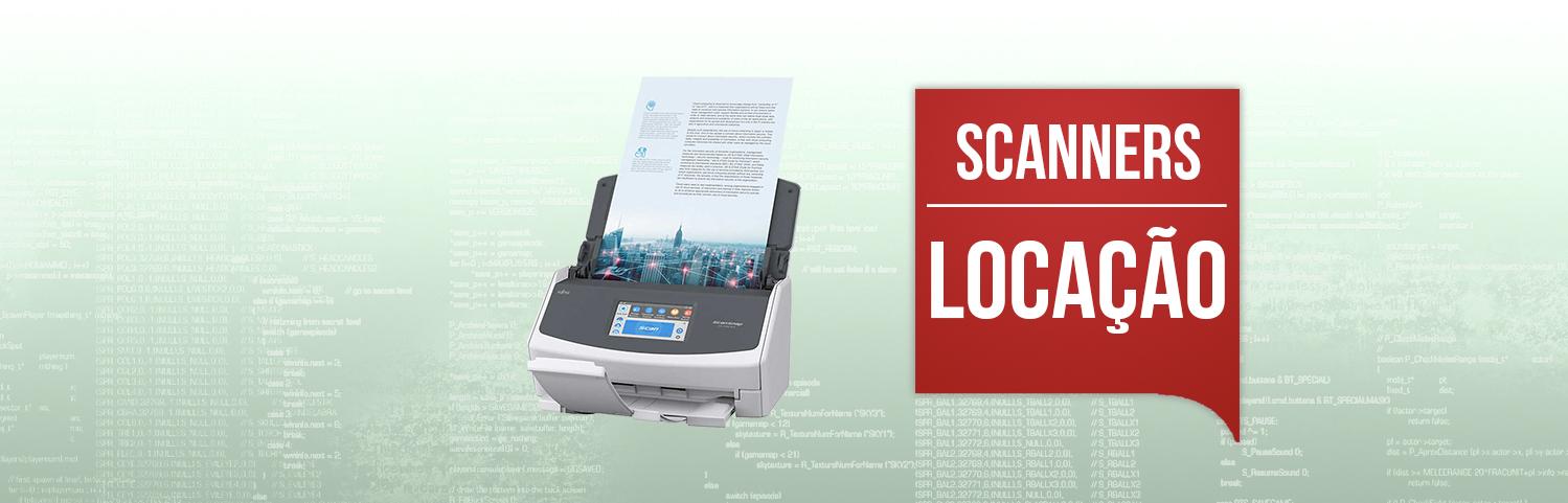 scanner_2