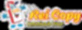 logo reicopy.png