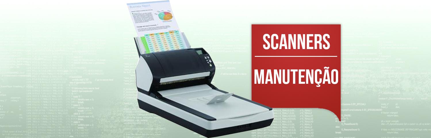 scanner_3