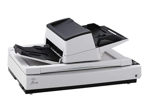 Scanner Fujitsu Fi-7700