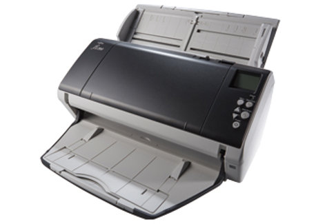 Scanner Fujitsu Fi-7480