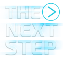 THE NEXT STEP.png