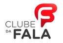 logo_comp.png