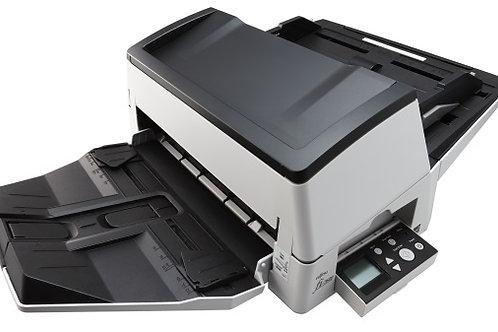 Scanner Fujitsu Fi-7600