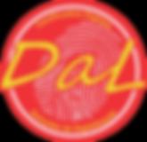 LOGO DAL_OFICIAL.png