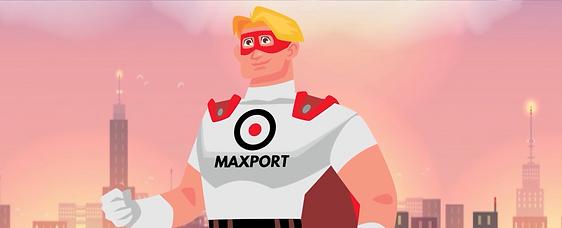 MAXPORT.png