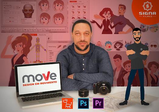 MOVE_DESIGN EM MOVIMENTO.jpg