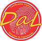DAL_logo.png