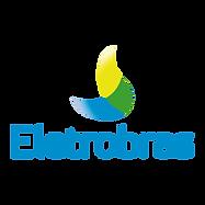 logo-eletrobras-vertical-512.png
