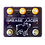 Thumbnail: GREASE JUICER - ENVELOPE FILTER WITH ATTITUDE INSPIRED BY CURT BISQUERA