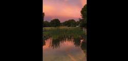 9-sunsetpond-middle