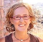 Karen Clothier.JPG