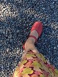 my right foot.JPG