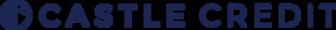 castle-credit-logo-lg.png