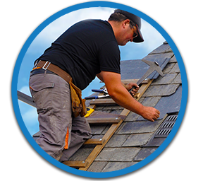 roofer-rd.png