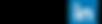Logo-2C-34px-R.png
