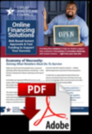 online-financing-pdf-image.png
