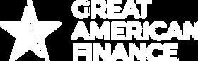 gaf-logo-white.png