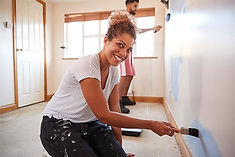 gaf-home-improvement-loan.jpg