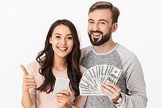 gaf-personal-loans.jpg