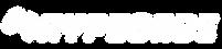 Hypecade logo