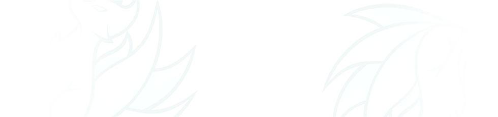 Muxy Logo Imprint