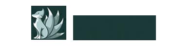 Muxy logo
