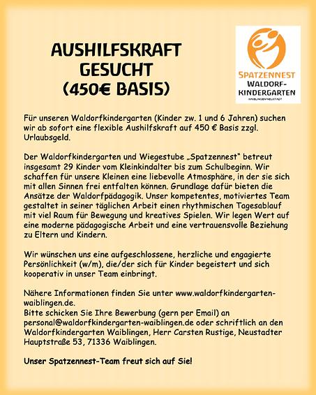 Ausschreibung Aushilfskraft 2021_05.png