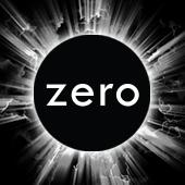 zero sg home