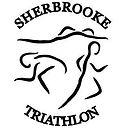 TriathlonShebrooke.jpg