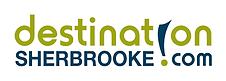 LogoDestinationSherbrooke.png