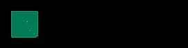 600px-Université_de_Sherbrooke_(logo).sv