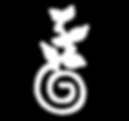 logo-weiß-PLANT.png