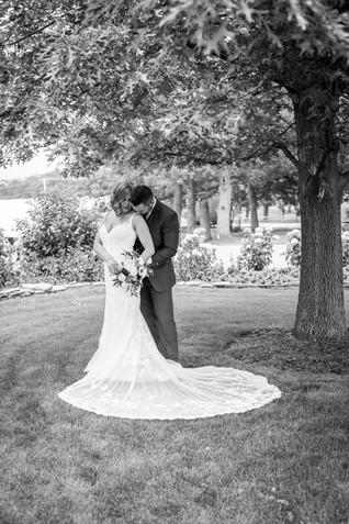 LifeUnfiltered, Cog Hill Wedding,-0325.j