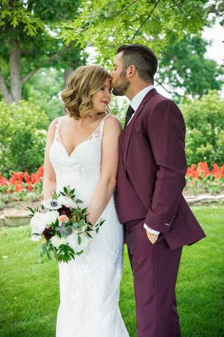 LifeUnfiltered, Cog Hill Wedding,-0339.j