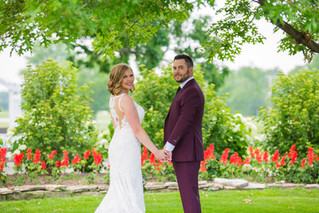 LifeUnfiltered, Cog Hill Wedding,-0010.j
