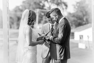 LifeUnfiltered, Cog Hill Wedding,-0265.j