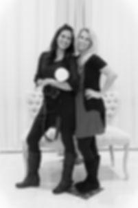 Heidi & Kelly website photo.jpg