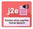 j2e5-reader.jpg