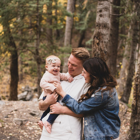 Managing Marriage/Parenthood and the MSE