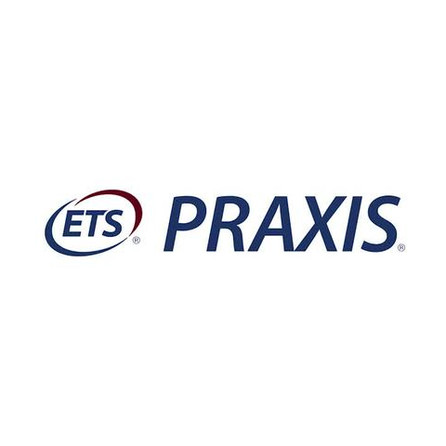 The Praxis: What is it?